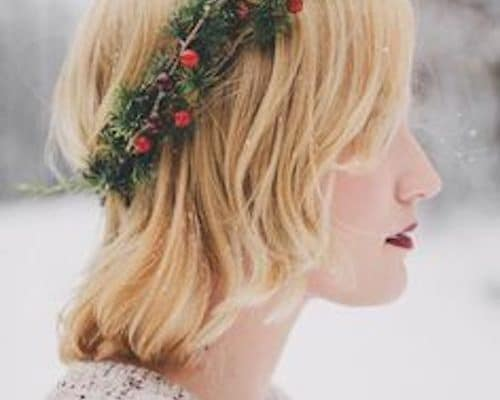 easy-hair-ideas-for-the-festive-season