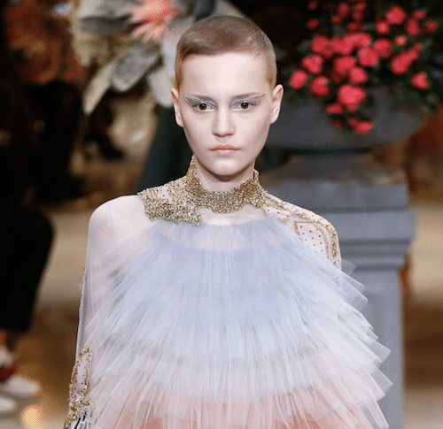 best-hair-of-paris-couture-fashion-week