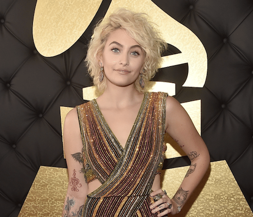 grammy-awards-best-red-carpet-hairstyles
