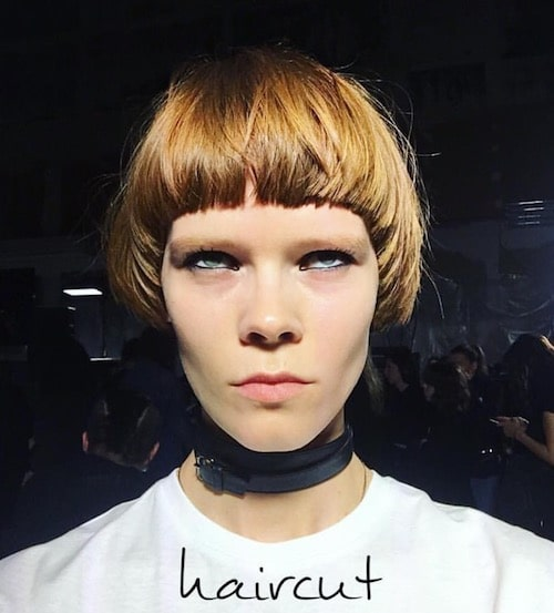 the-bowl-haircut-is-back
