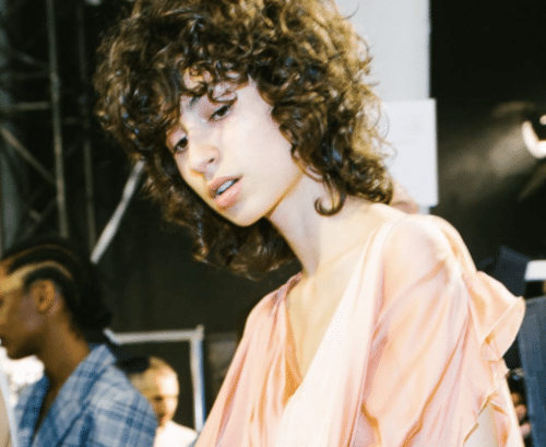 Get-The-Look-Curls-And-Braids-From-Paris-Fashion-Week