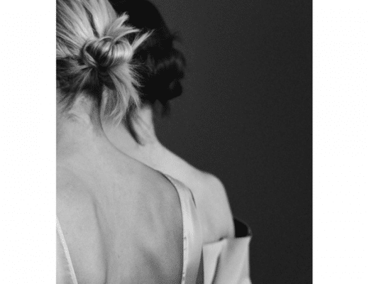 wedding-hair-ideas-and-to-dos-for-a-spring-wedding-2017