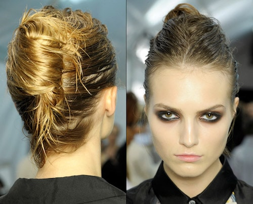 how-to-get-the-wet-hair-look