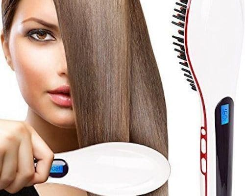 types-of-essential-hair-brushes-and-how-to-use-them