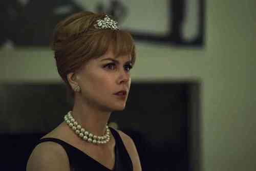 Which Mums Hairstyle From Big Little Lies Do You Have?