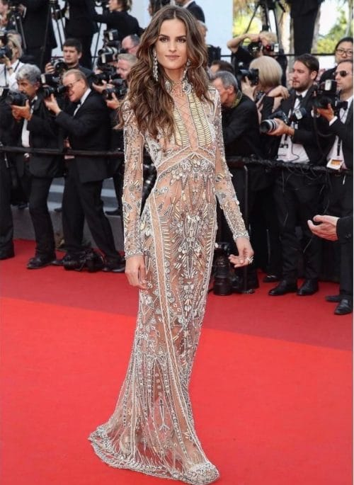 Beat-hair-at-Cannes-Film-Festival_iza-Goulart-ilesformula-journal