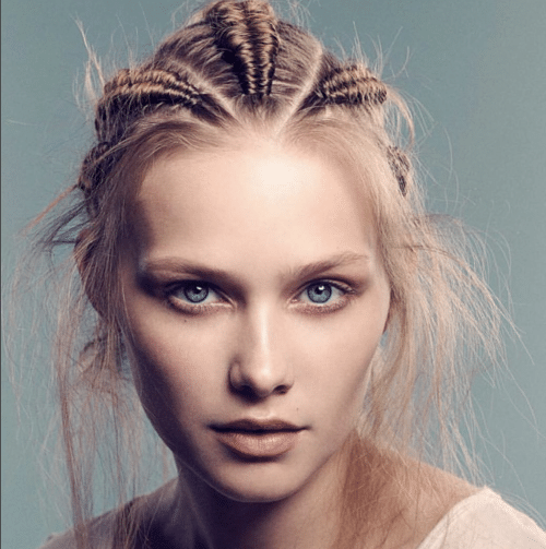 Braids You Have To Try Now