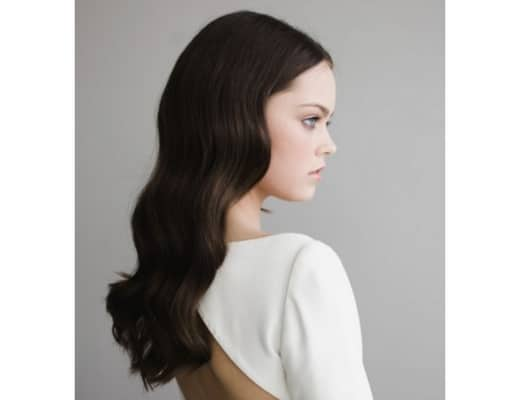 how-to-create-a-classic-hollywood-waves-hair-style