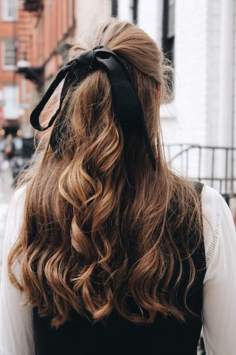 back-to-school-hairstyles-for-all-ages