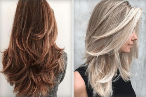 All you will ever need to know about hair extensions and which ones diy hair extensions solutioingenieria Image collections