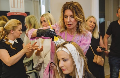 hair-talk-with-victoria-hunter-of-whittemore-house-salon-in-nyc