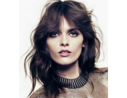 types-of-bangs-hairstyles-and-which-ones-are-for-you