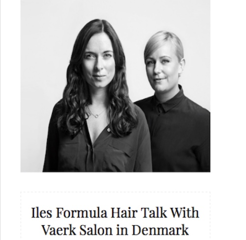 a-tribute-to-our-iles-formula-hair-talk-guests