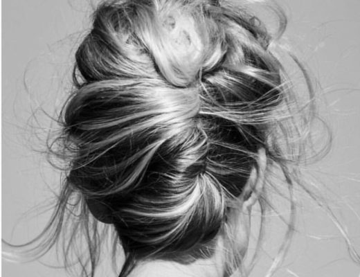 new-years-eve-hairstyles-to-inspire-you