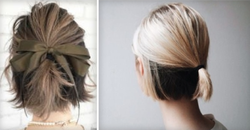 Christmas-and-Holiday-Hairstyles-For -Short_Hair