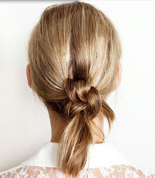 New Years Eve Hairstyles To Inspire You