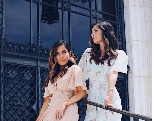 Iles-formula-women-Lora-and-Amal-from-Lamstyle