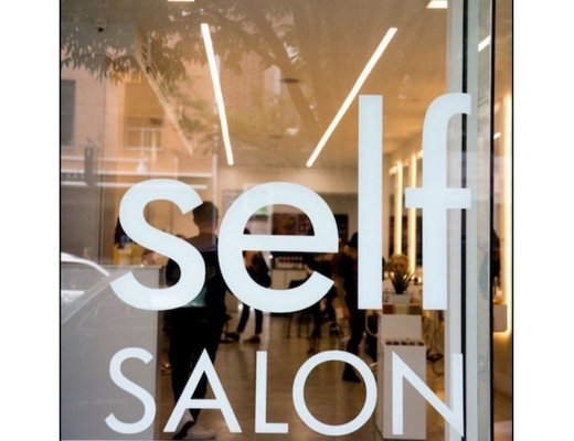 iles-formula-hair-talk-with-maria-barca-self-salon