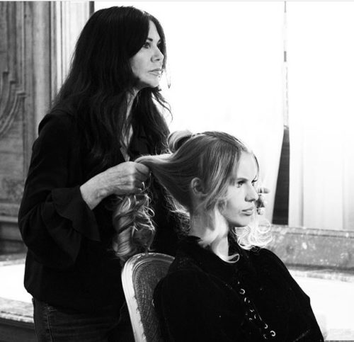 The Ultimate Guide To Hair Salon Etiquette