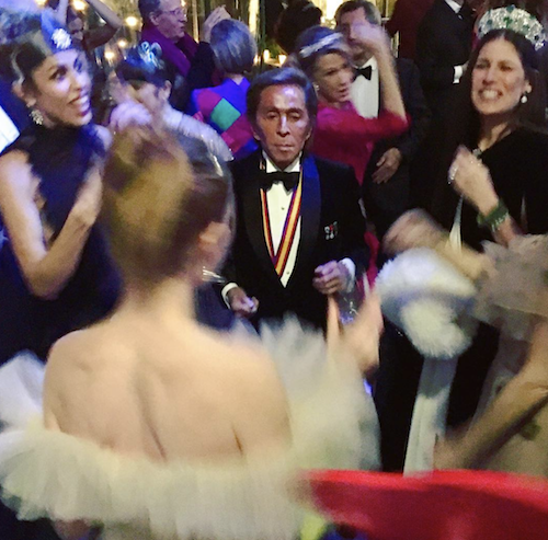 a-glimpse-into-valentino's-tiara-themed-gg-birthday-extravaganza