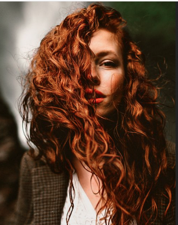 how-to-prevent-your-hair-color-from-fading-so-quickly