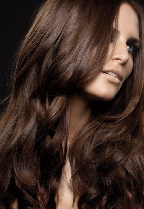 How To Prevent Your Hair Color From Fading So Quickly
