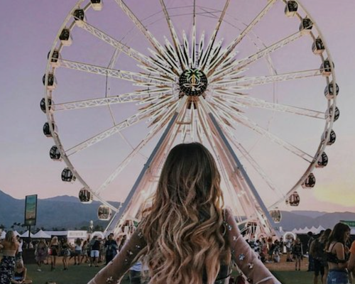 coachella-2018-hairstyles-for-perfect-hair-every-day