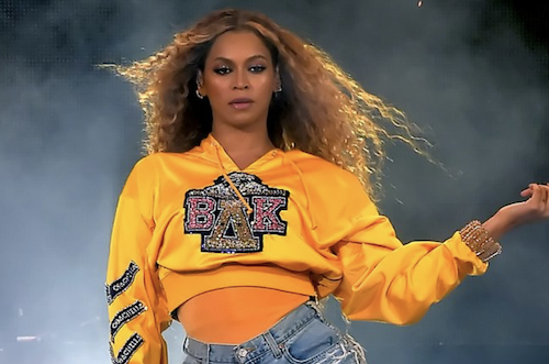 how-to-get-beyonce's-hairstyle-from-her-coachella-2018-performance