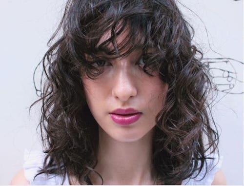 Everything You Need To Know About Perms To Help You Decide If It S