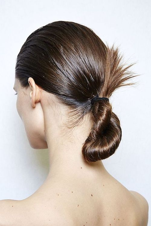 easy-hairstyles-for-hot-summer-days