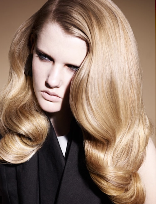 Iles Formula Hair Talk Featuring John Clark
