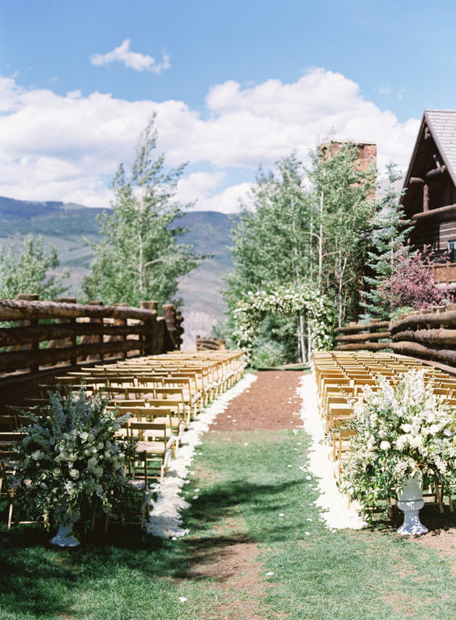 Behind-The-Scenes-on-Beauty-o-Emil-DiDonato's-Colorado-Wedding