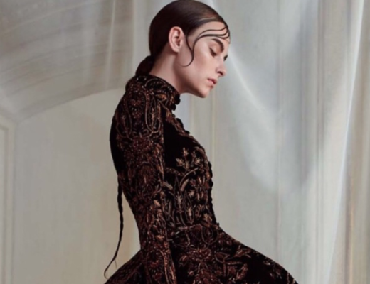 the-best-avant-garde-hair-looks-from-paris-couture