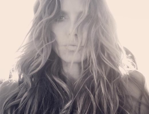 a-step-by-step-guide-to-heidi-klum-beach-waves