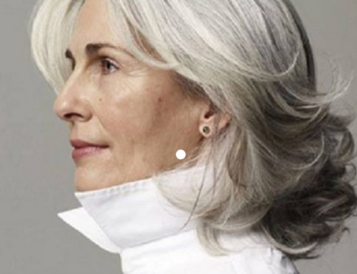 haircut-ideas-for-grey-and-silver-hair