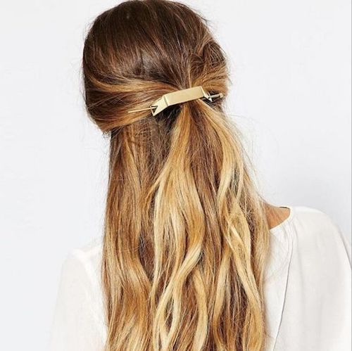 Back To School Hairstyles For Teens
