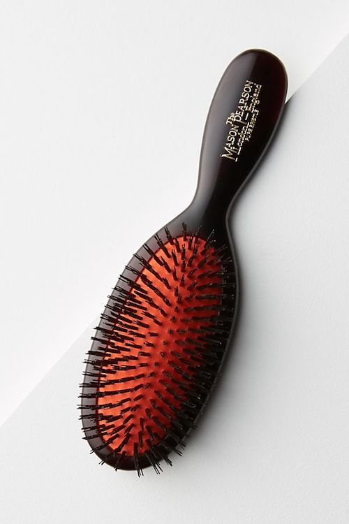 12 Must Have Hair Tools And Supplies For Perfect Hair