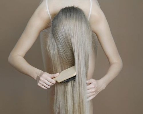 12-must-have-hair-tools-and-supplies-for-perfect-hair