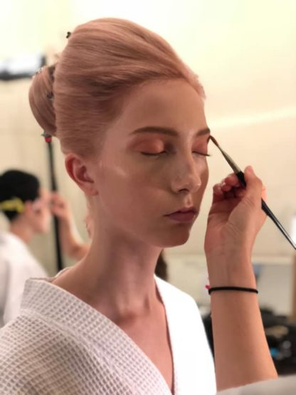 a-backstage-glimpse-at-NYFW-spring-2019