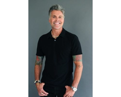 iles-formula-hair-talk-featuring-corey-powell-of-salon-benjamin-west-hollywood