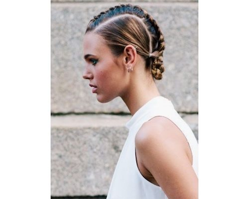 easy-hairstyles-that-are-perfect-for-the-gym