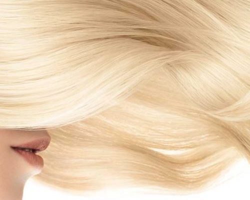 hair-health-from-the-outside-in