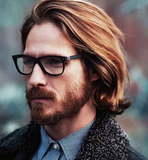 Men-Hair-Ultimate- Inspirations-Haircuts-Grooming-Experiences-bob