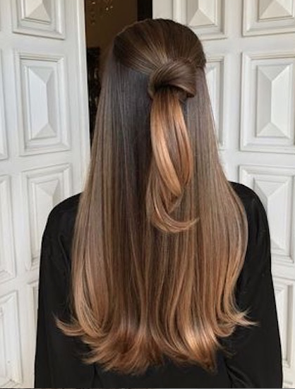 easy-hairstyles-that-make-a-difference-for-thanksgiving