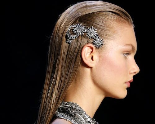 runway-inspired-hairstyles-for-your-holiday-parties