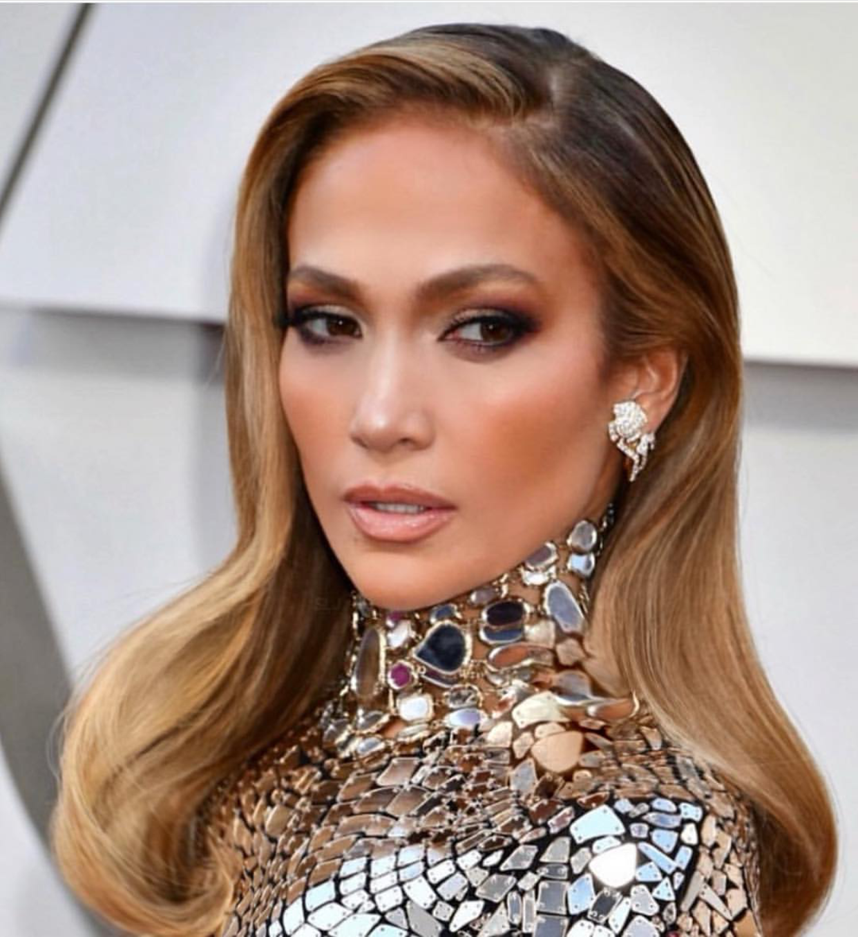 Our Best Hair Picks From The Oscar Parties of 2019