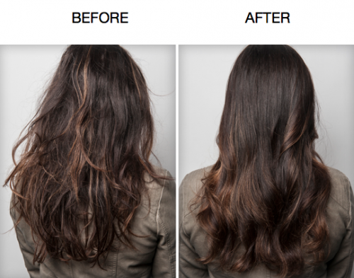 Expert Advice If You Are Considering A Drastic Change With Your Hair Color