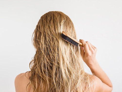 common-contributors-to-hair-fall-and-how-to-prevent-it