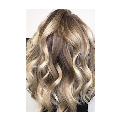 expert-advice-if-you-are-considering-a-drastic-change-with-your-hair-color