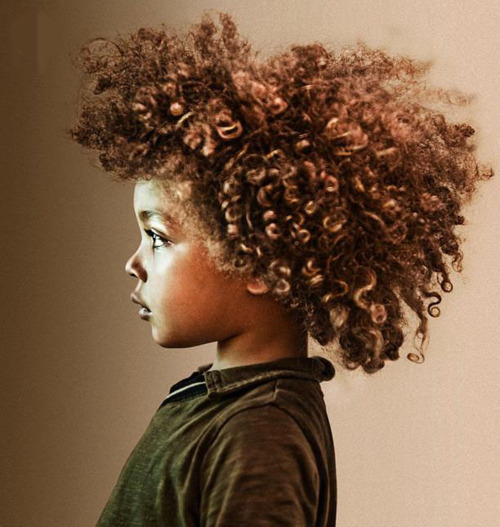 best-haircare-tips-for-children's-curls
